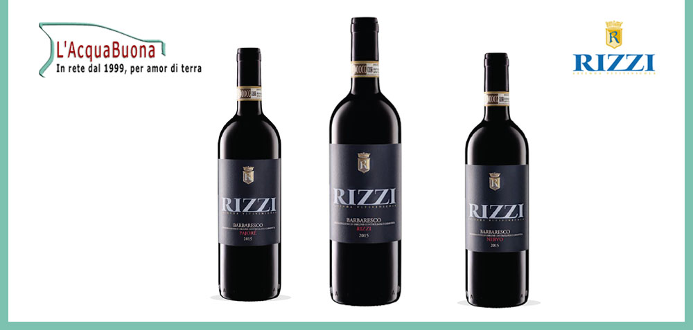 Cantina+rizzi+treiso+Barbaresco+italian+wine+vinery+in+Langhe+e+Roero+Piedmont (1).jpg