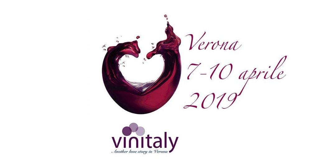 vinitaly 2019 verona evento vino cantina rizzi.jpg