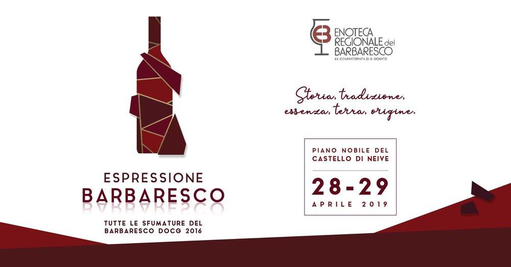 ESPRESSIONE BARBARESCO DOCG 2016 BARBARESCO PRESENTAZIONE UFFICIALE.jpg