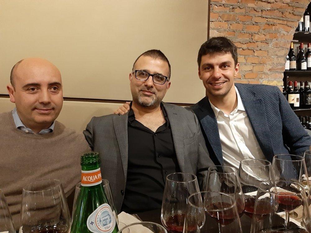 Fabio-Alessandria-Alessio-Pietrobattista-ed-Enrico-Della-Piana1-e1553761165761-1024x768.jpg