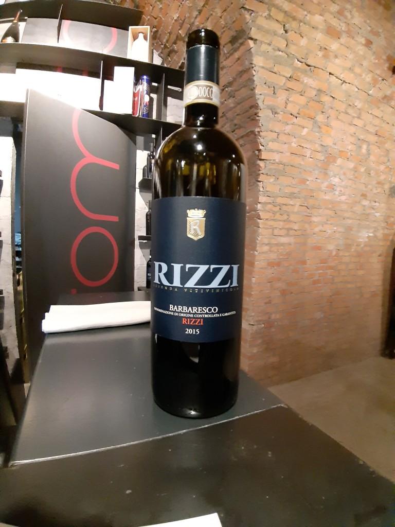 Barbaresco-Rizzi-2015-Rizzi-e1553709453810-768x1024.jpg