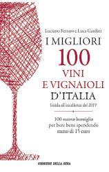 I migliori 100 vini e vignaioli d'Italia, il top del 2019 cantina rizzi.jpg