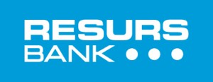 logga_resursbank.jpg