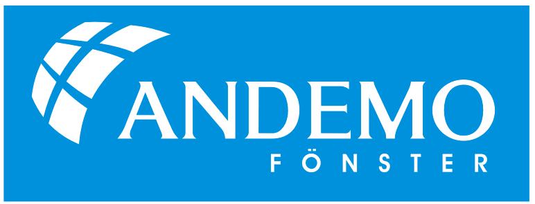 Andemo - folja niebieskie i szre tlo.png