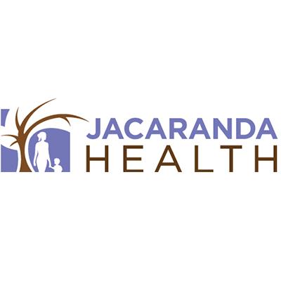 JacrandaHealth.png