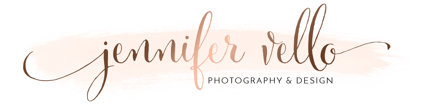 Jennifer Vello Photography