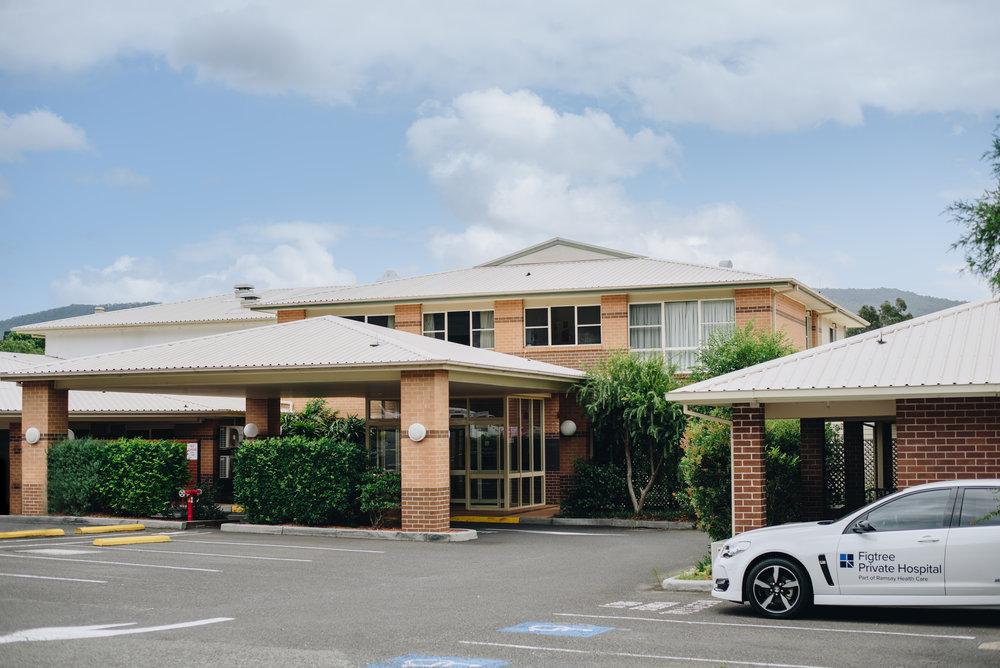 Figtree Private Hospital - January 2018 - Jennifer Vello Photography225.jpg