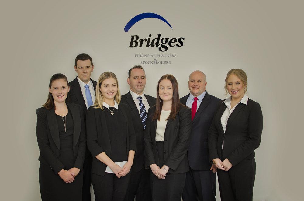 Bridges - June 2015 (12).jpg