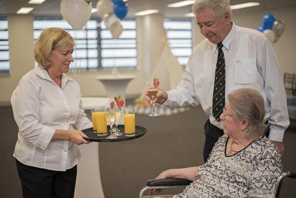 Wollongong Private Hospital 1st Birthday (12).jpg