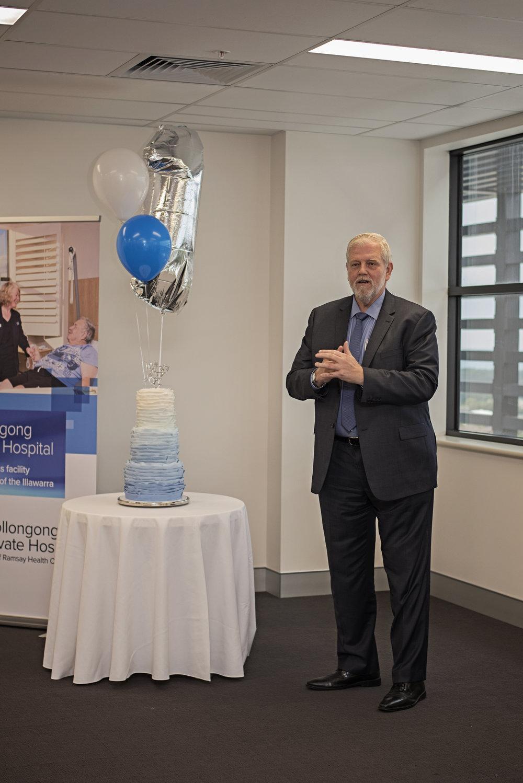 Wollongong Private Hospital 1st Birthday (56).jpg