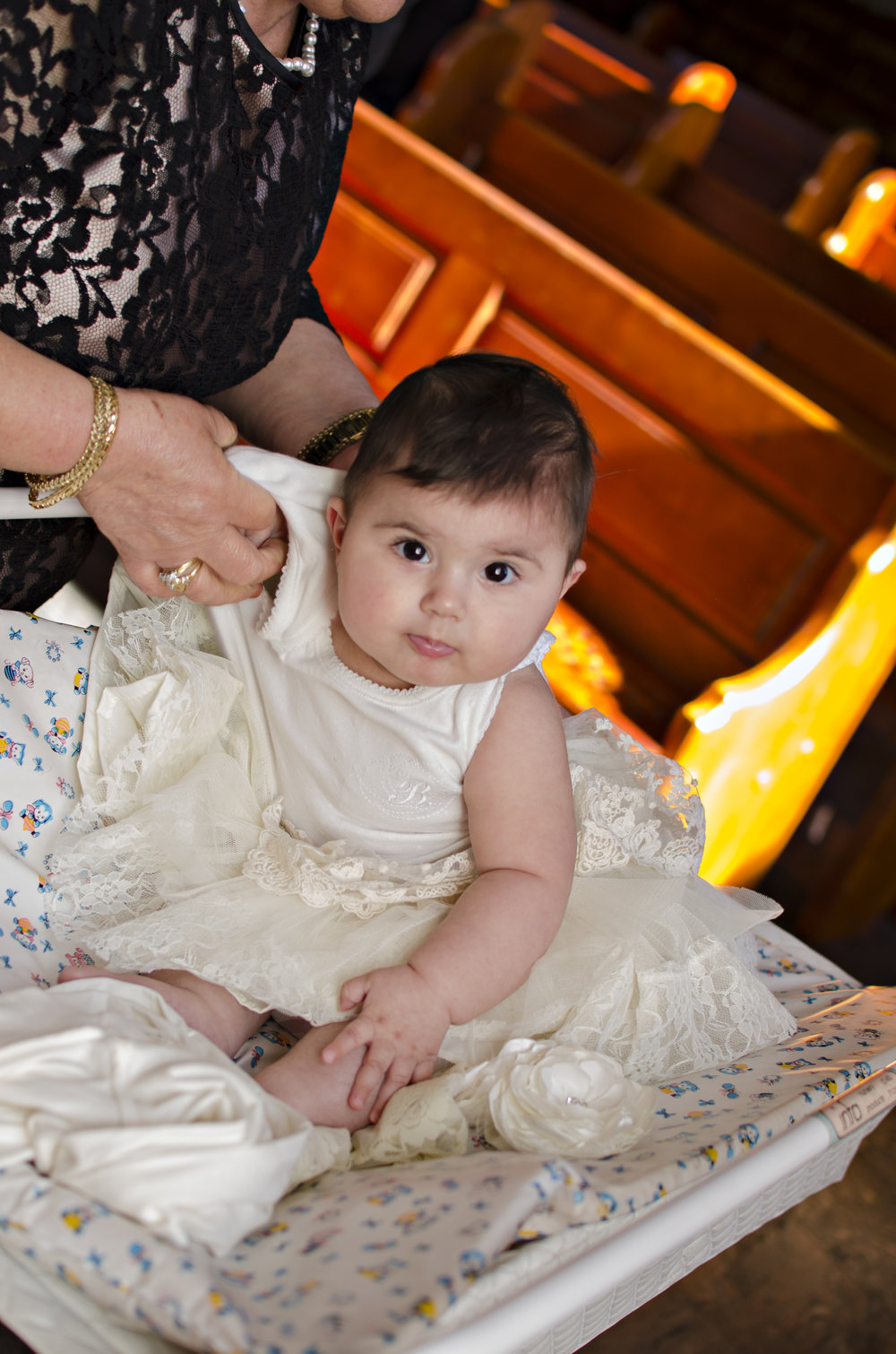 Lara's Christening - May 2013 (097).jpg