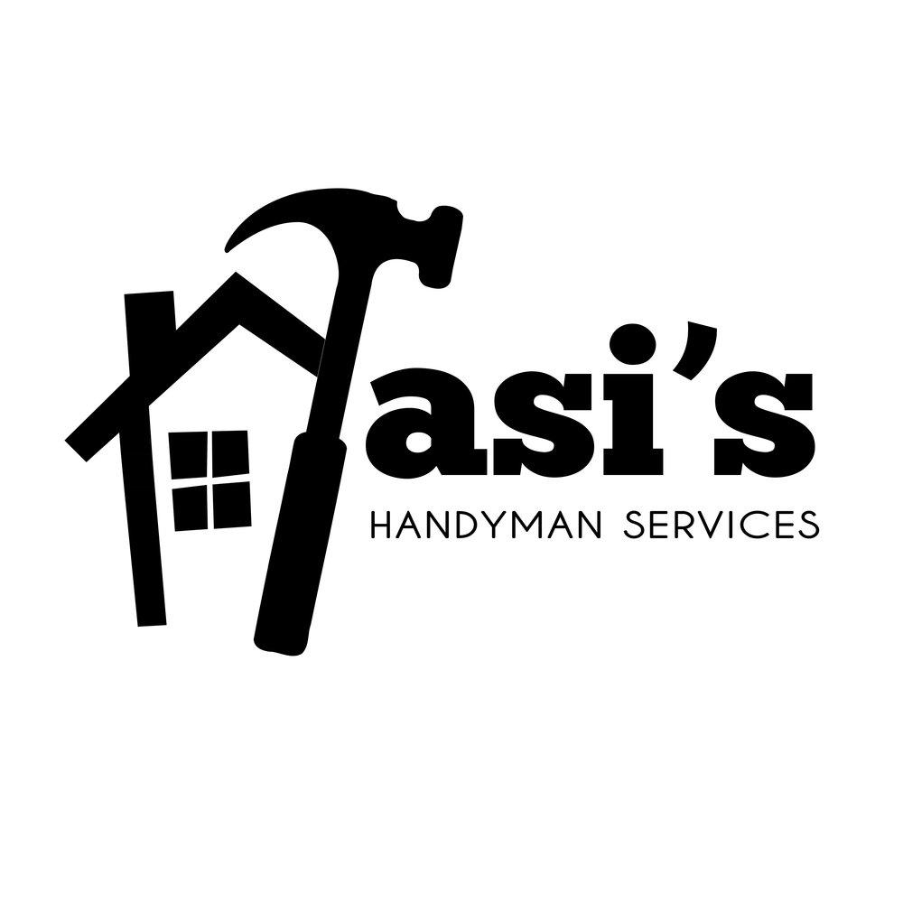 Tasi's Handyman Services original.jpg
