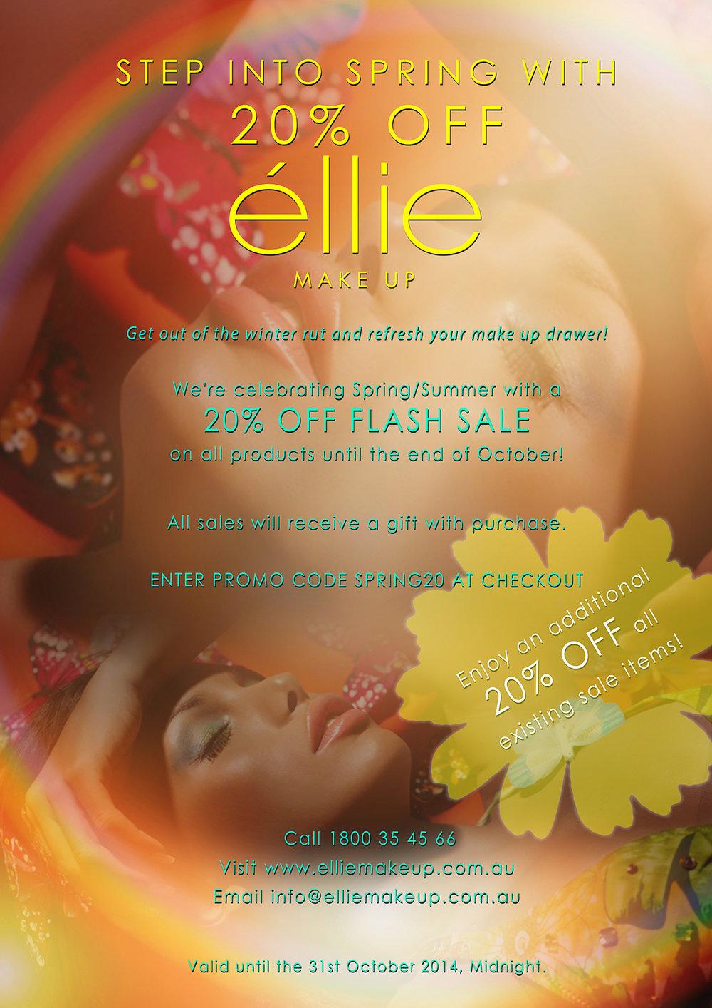 Spring sale take 2.jpg