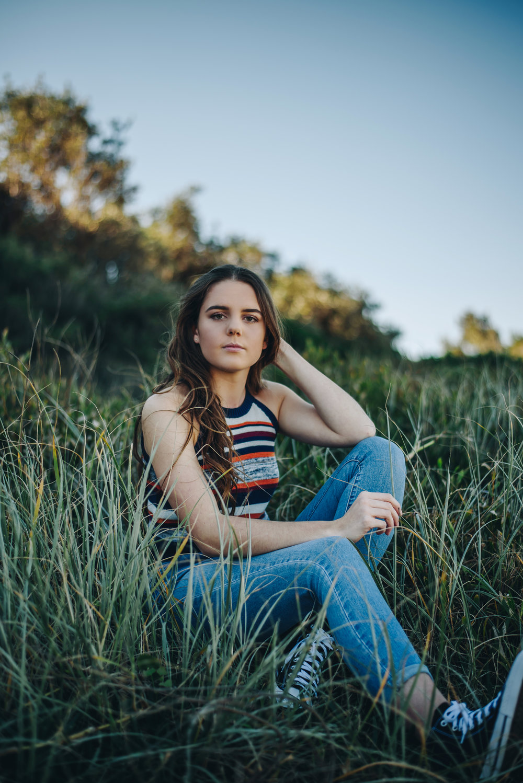 Leah Harvey 2017 - Jennifer Vello Photography-92.jpg