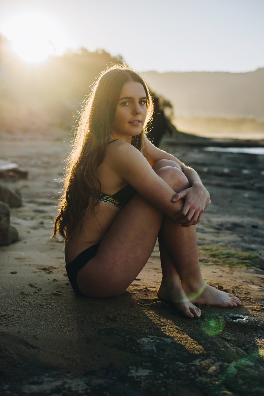 Leah Harvey 2017 - Jennifer Vello Photography-273.jpg