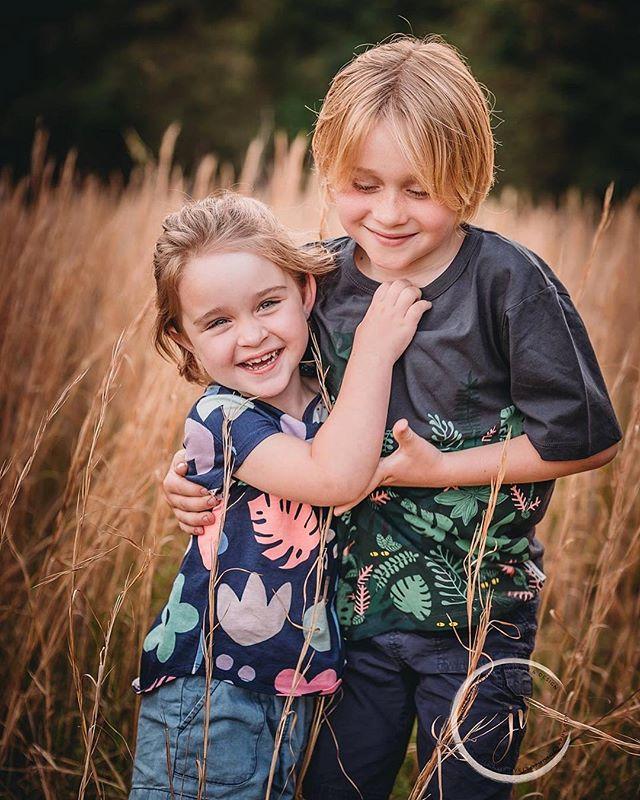 Cuties ❤️❤️ #jennifervellophotography