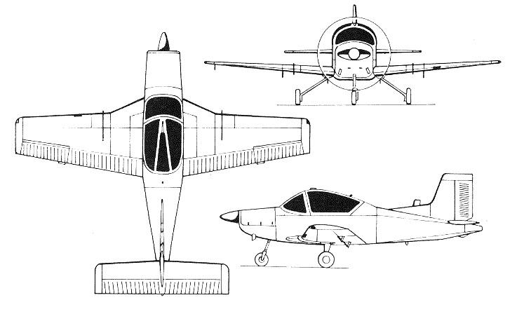 CT4 diagram.jpg