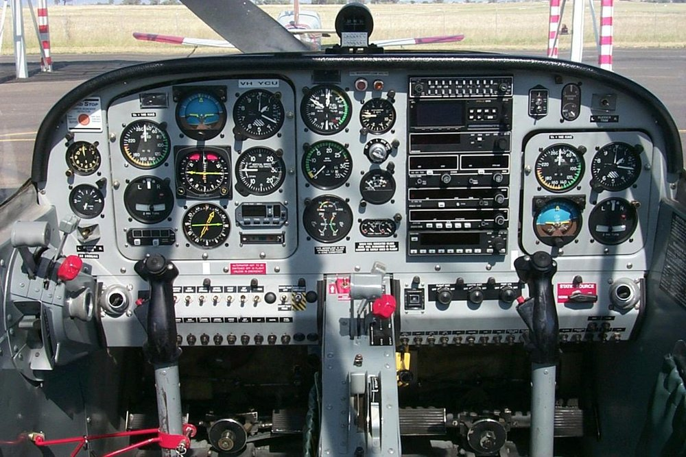 CT-4b instrument panel.JPG
