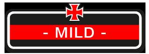Adventure_mild.png