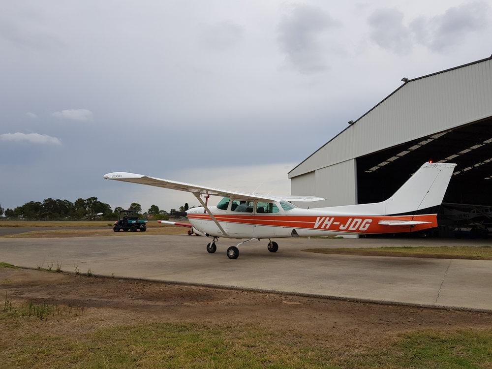 RedBaron_Cessna172RG.jpg
