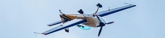 Pilot_Information-03.jpg
