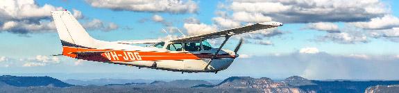 Pilot_Information-06.jpg
