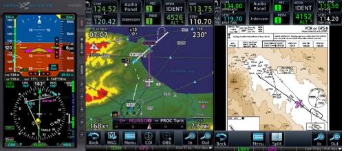 GPS-01.png