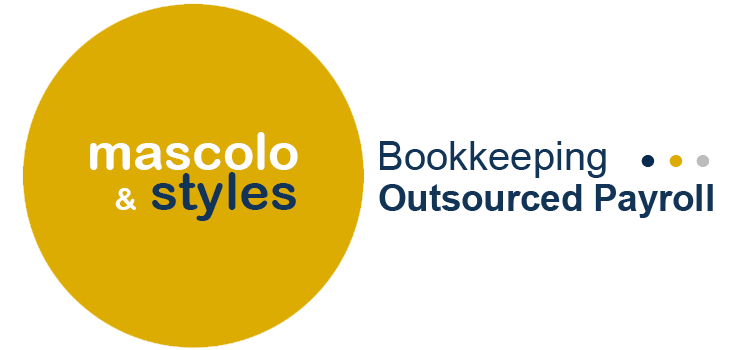 Mascolo & Styles | Bookkeeping & Outsourced Payroll | Alton & Hampshire UK