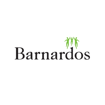 barnardos-alton-outsourced-payroll-services-bookkeeper