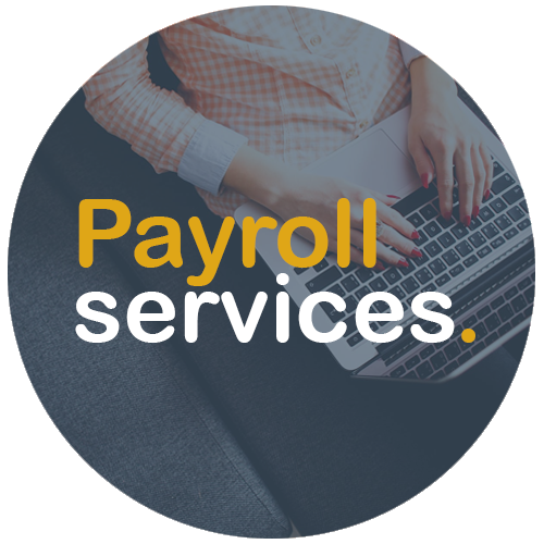 payroll-services-accounting-cheap-affordable-aton-hampshire-uk-mascolo-styles