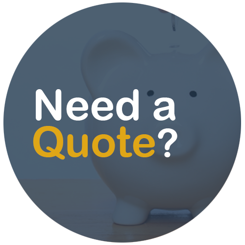 quote-quotation-form-payroll-cheap-affordable-cost-effective-alton-hampshire-uk-mascolo-styles