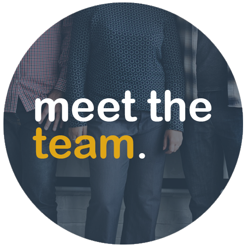 meet-the-team-accounting-accounts-alton-hampshire-mascolo-styles