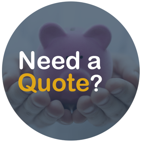 quote-quotation-form-accounting-accounts-bookkeeping-alton-hampshire-mascolo-styles