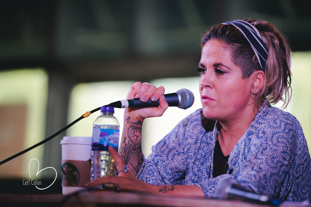 25_05_2018_Q&Q Amy Wadge_003.jpg