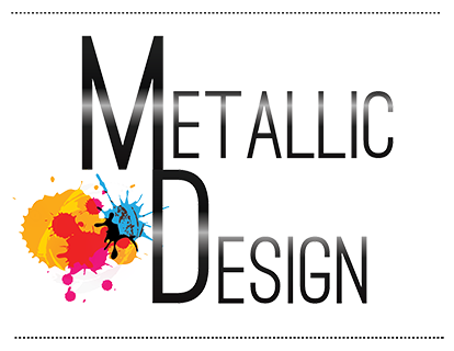 Metallic Design UK