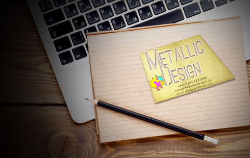 design-service-2.jpg