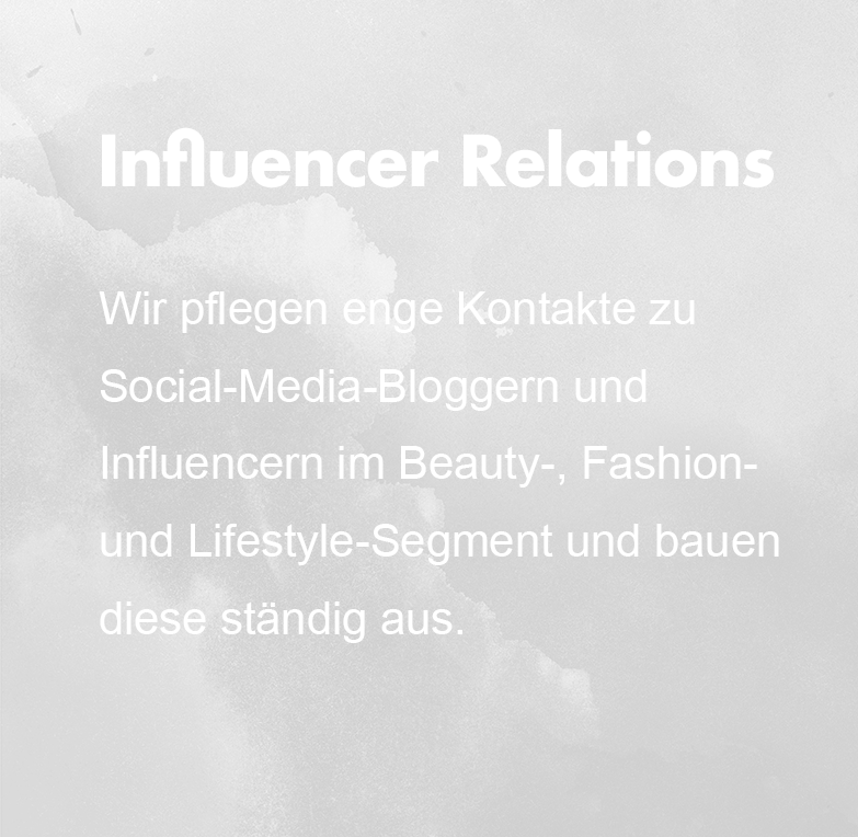 Influencer Relations.png