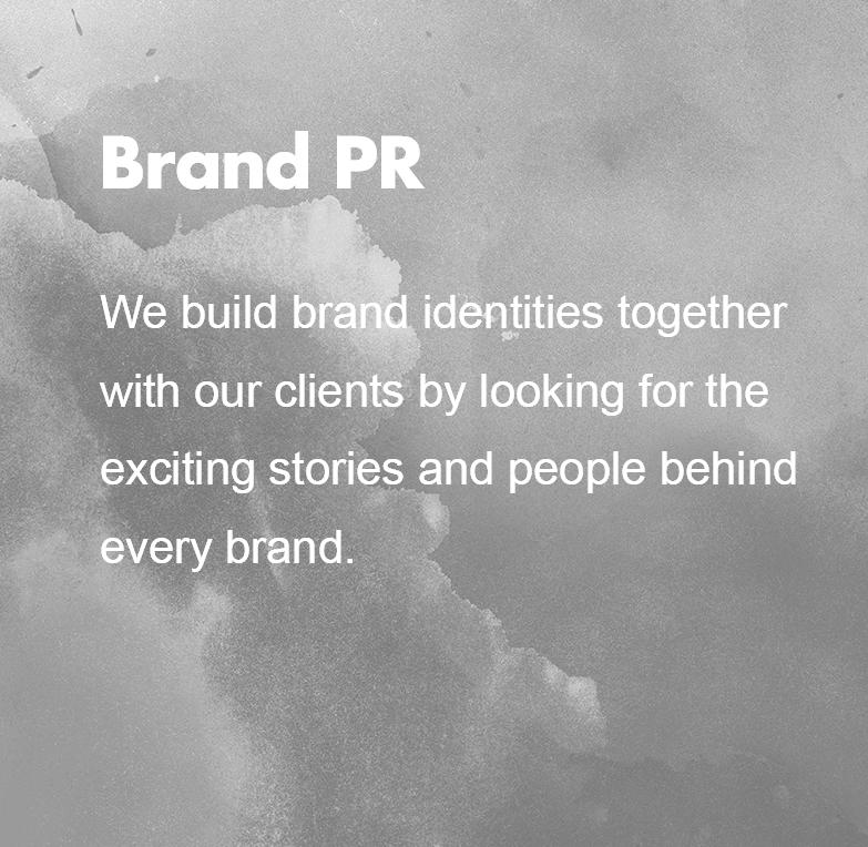 Brand PR.png
