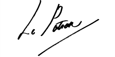 LP_signature