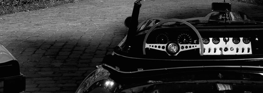 cars2.jpg