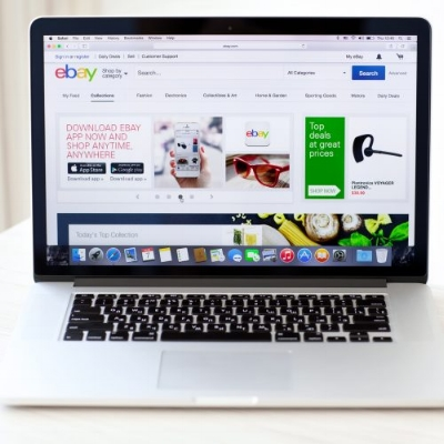 Download Ebay Category Numbers To Excel In 1 Click Shelftrend