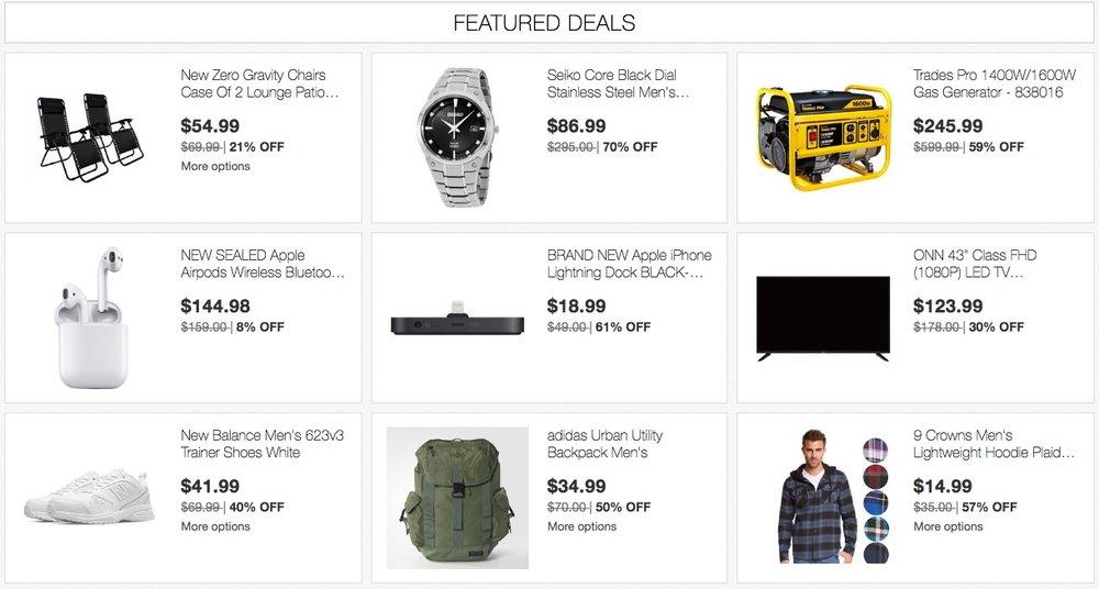 deals.jpeg