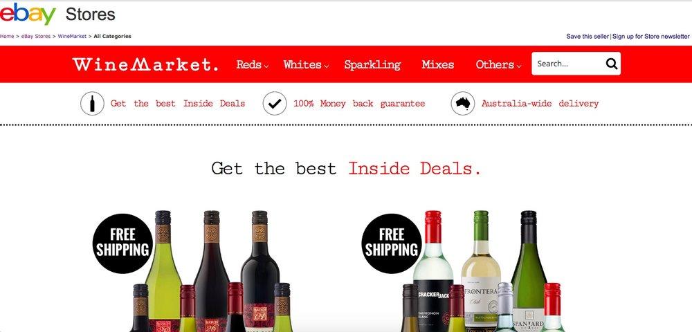 Winemarketebay.jpeg