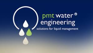 PMT Water Engineering