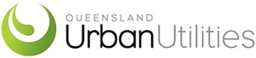 QLD Urban Utilities