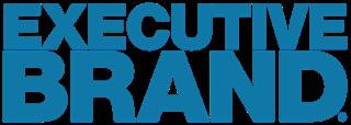 EB-logo-blue.png