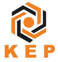 Logo KEP 01B.jpeg