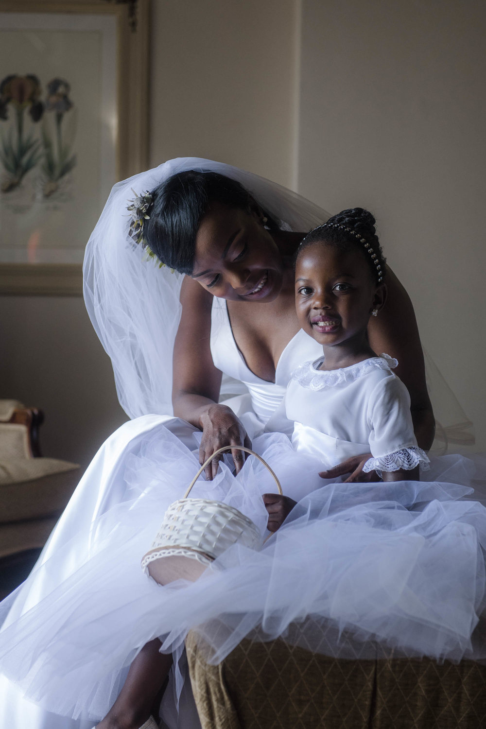 053-affordable-wedding-photographres-johannesburg.JPG