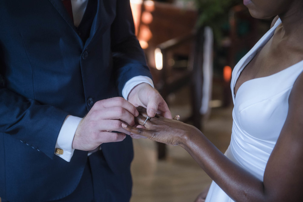 076-wedding-photographers-johannesburg.JPG