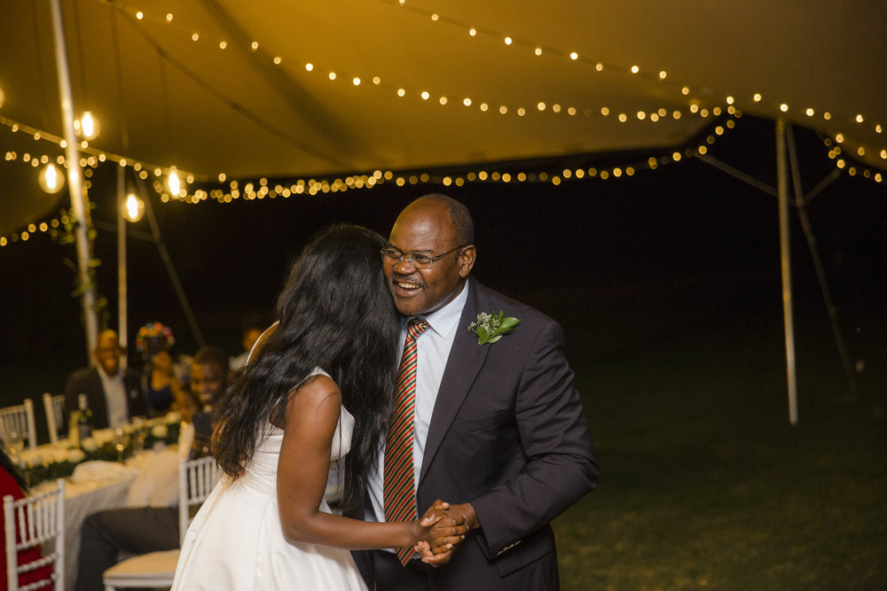 114-affordable-wedding-photographers-johannesburg.JPG